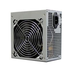 Fuente alimentacion phoenix 700w atx ventilador