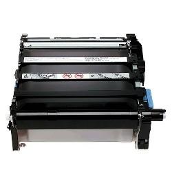 Kit mantenimiento hp q3658a laserjet 3500