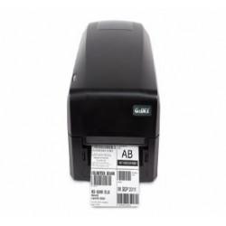 Impresora etiquetas godex ge300 tt &