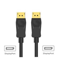Cable ewent displayport 1.2 4k 60hz
