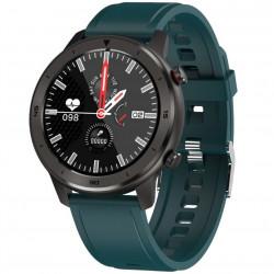 Reloj innjoo smartwatch voom sport correa