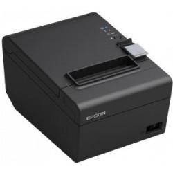 Impresora ticket termica epson tm - t20 iii