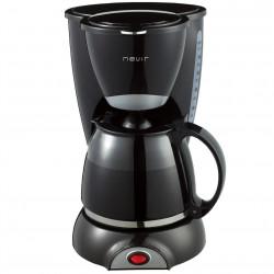 Cafetera electrica nevir nvr - 1132 cm 12