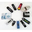 MEMORIAS USB (PENDRIVE)