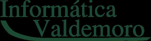 Informática Valdemoro - Ordenadores, portátiles, móviles.